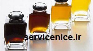 Buyer of sn150 base oils